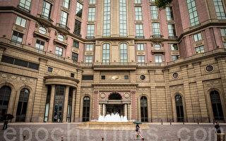 富比士旅游指南评鉴 台湾7酒店获推荐