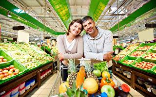 价格昂贵的有机食品真的对健康大有益处吗?真的值得购买吗?专家们对此意见并不一致。(Fotolia)