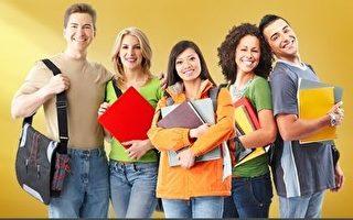 何老师直觉美语   2个月提升职场竞争力