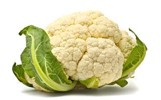 氣候得宜 英國花椰菜「唱歌」超大聲
