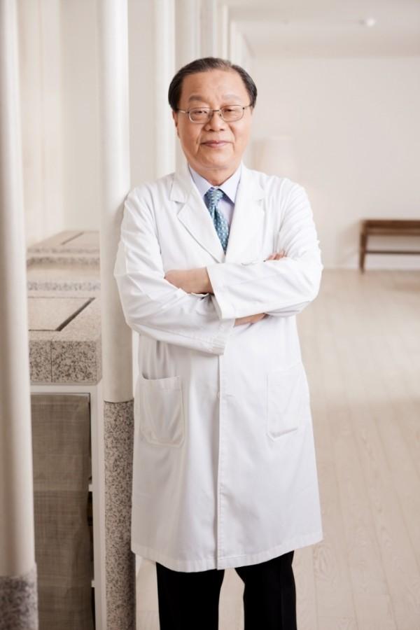 徐孝錫醫師。(商家提供)