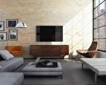 BDi最新的家具设计组合。(Giorgi Bros.提供)