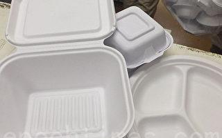 大疫之下 外卖能否拯救大陆餐饮业?