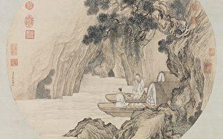 唐代皇家珍宝 神奇的鲛绡
