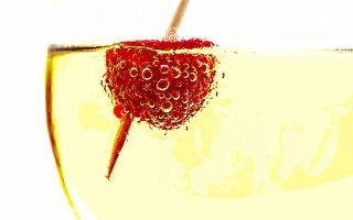 饮料骗局:3大添加物堆砌出你的饮料