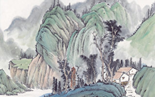 中国名人第一村 两千年来出了59个宰相 59个将军