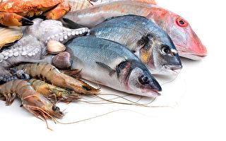 常吃青鱼 防肝癌有奇效