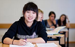 美国大学为中国留学生新增哪些服务项目