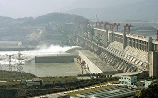 中共提交气候目标 外界忧大坝建设激增