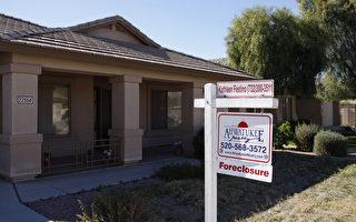 美國6月成屋銷售創八年半新高