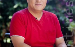 方政声援诉江:中国不良政治资产在被剥离