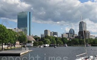 波士頓放棄申辦2024年夏奧 洛杉磯或取代
