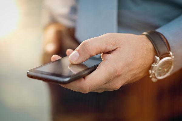 現在有了一個新的應用程序,可以用來瀏覽橙縣衛生部門對該縣餐館和市場的檢查報告。(fotolia)
