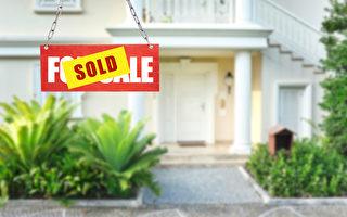 投资房产  美国这10个城市的房价更稳定