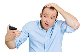 掉髮別煩惱!九大落髮原因與對策