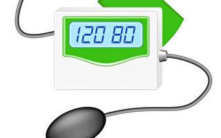 低血壓的九大成因及防治方式