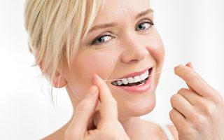 破壞牙齒健康的五種常見飲食