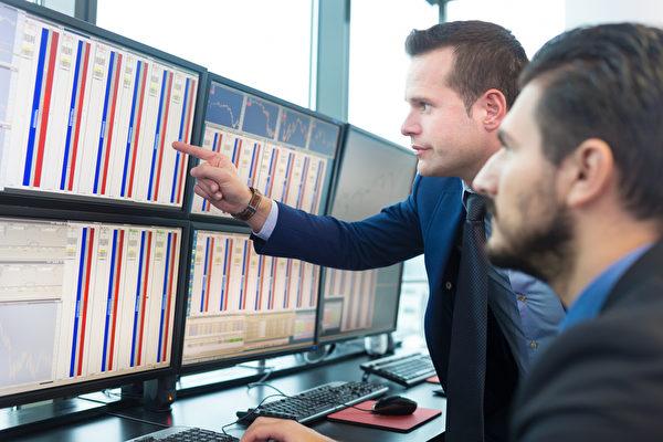 莫德尔博士的学生们正在下意识的状态下连续多日预测了股票走势。(fotolia)