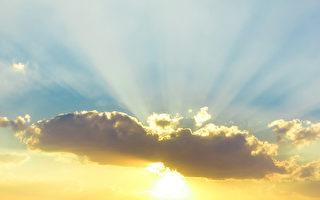 陽光總在風雨後