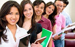八大美國名校 免費線上課程自由選