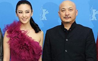 王全安发布声明:与张雨绮已协议离婚