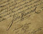 美国立国原则之十:政府须以民为本