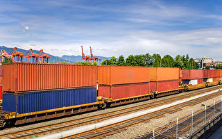 貿易逆差加劇   專家憂加拿大經濟陷衰退