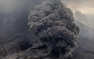 火山灰未散 捷星維珍再次取消巴厘航班