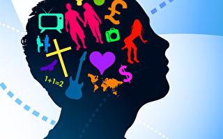研究:集體意識能對物質世界產生影響