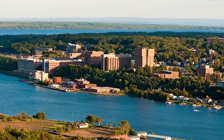 美密西根大学新学年学费上涨2.7%