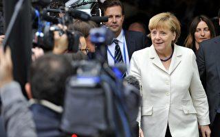 歐盟峰會取消 歐元區馬拉松續談 希臘或退歐