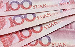 调查:百万富翁外移人数 中国居世界第一