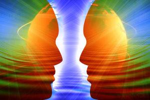研究:人類能下意識預測未來並產生反應