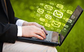 寫求職信 你必須知道的5個技巧