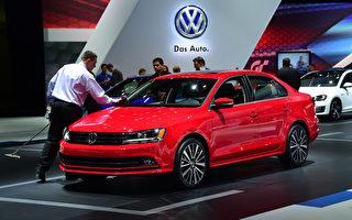 現在買車 五種2015車款可獲最誘人優惠