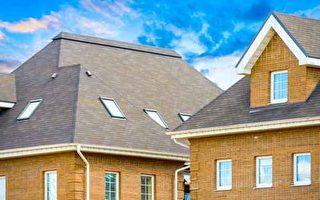 宜家工程公司:帮您获得免费换屋顶的机会