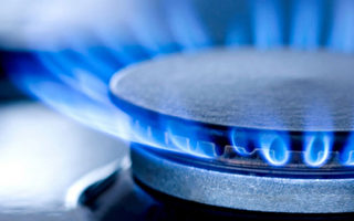 澳洲国内天然气供应上升 但价格仍然高企