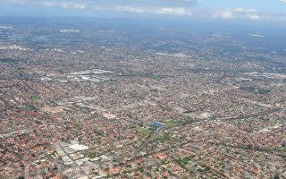 澳洲房產市場供需趨向平衡