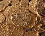 美尋寶家族發現300年沉船寶藏 值百萬美元