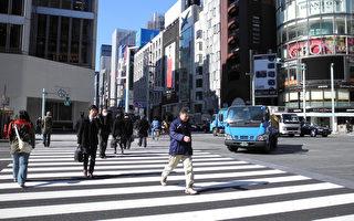 日本街道為什麼沒有垃圾桶