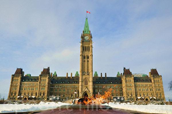 加拿大联邦大选 2011年以来的9个变化