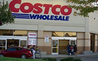 在Costco买这八种商品 要三思而后行