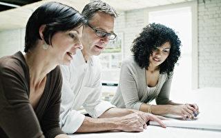 当个好主管 你需培养这5项特质