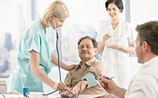 美国人健康第三大杀手 医疗失误致死率被低估