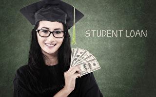 千禧世代受教育程度最高薪资水平却最低