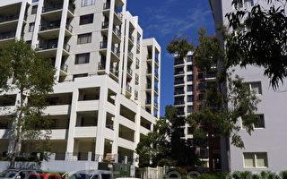住家樓層與壽命有什麼樣關係?