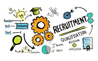 雇主招聘 实习与工作经验远胜学术能力