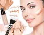 卵巢是女人年輕的秘密,做好卵巢保養等於做好全身美容。(Fotolia)