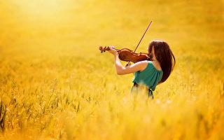 音乐调谐到432赫兹时 与宇宙共鸣?