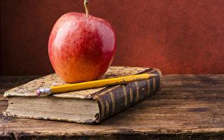 """苹果是最佳""""降脂果"""" 连皮吃效果佳"""